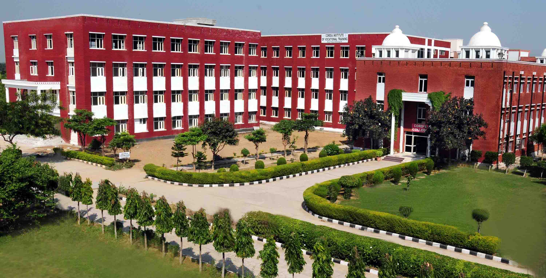 Cordia College
