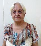 Dr Pinkee Kamran